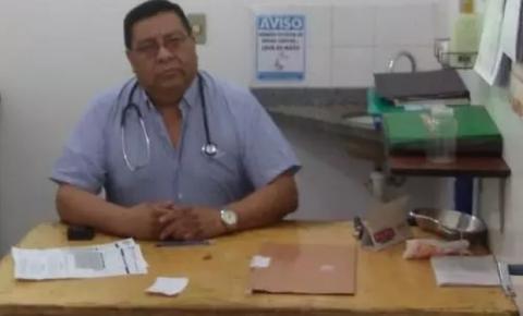 Médico em Dourados morre na UTI de hospital particular com Covid-19