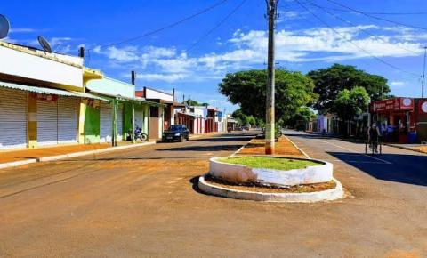 Fátima do Sul registra a quinta morte por Covid-19, a 2ª no Distrito de Culturama