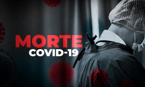 Idosa de 82 anos é a 11ª morte da Covid-19 em Fátima do Sul; Culturama volta a zerar casos ativos