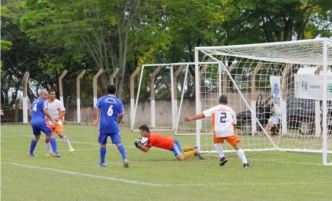 Prefeitura flexibiliza libera futebol e abertura de clubes em Fátima do Sul