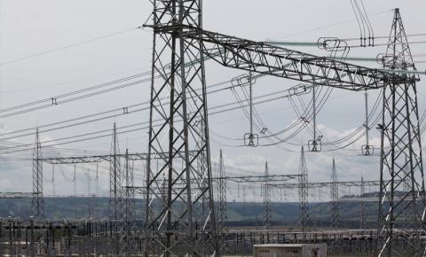 Altas temperaturas geram recorde no consumo de energia em MS