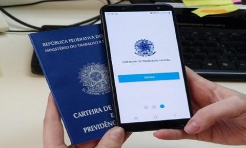 Mato Grosso do Sul tem 1.014 vagas de emprego disponíveis na Funtrab