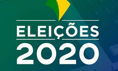 Ninguém votou? 29 candidatos a vereador de MS tiveram 0 votos nas Eleições 2020