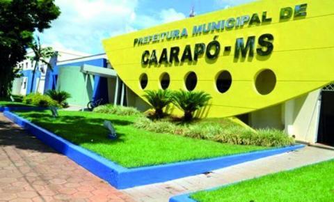 Tribunal declara irregular licitação de R$ 3 milhões para compra de combustíveis em Caarapó
