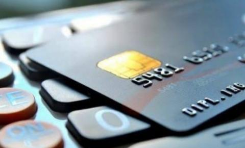 Tribunal de Justiça do Estado alerta para que população troque senhas bancárias