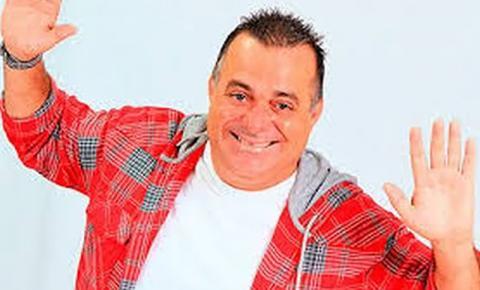 Morreu Renato Fechine: músico, comediante e autor da Dança da Cordinha e a Nova Loira do Tchan