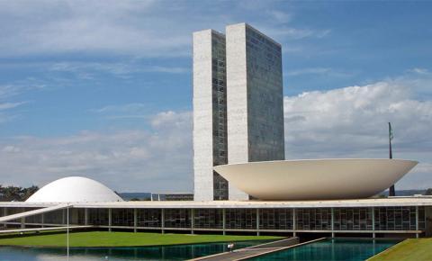 Senado vota hoje PEC que autoriza volta do auxílio emergencial