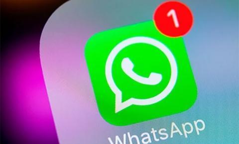 WhatsApp adiciona recurso de chamadas de voz e vídeo