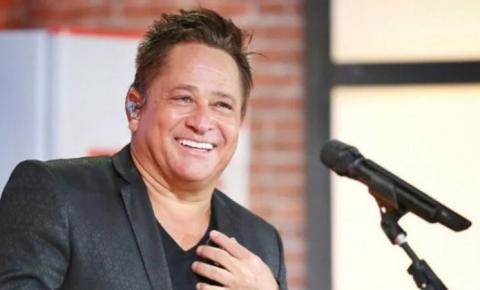 Após polêmicas, Leonardo anuncia segunda live ao lado de Gusttavo Lima