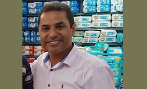 Farmacêutico de 51 anos ex morador em Culturama morre de complicações da Covid em Campo Grande