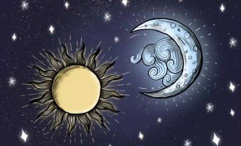 Horóscopo do dia: a previsão para os signos hoje, segunda-feira (10/5)