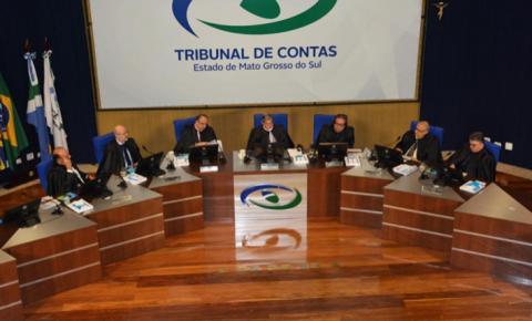 TCE e MP recomenda que estado e municípios não reajustem salários do funcionalismo público em MS