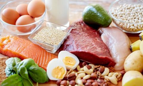 Alternativas à carne bovina, frango, porco e ovos ficam mais caros
