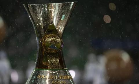 Clubes da Série A decidem criar liga para organizar o Campeonato Brasileiro