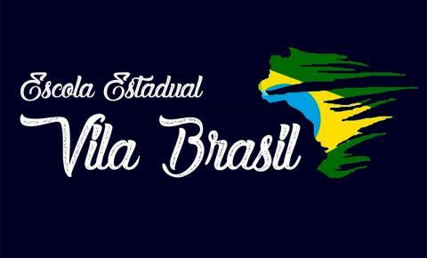 Uma nova visão na Escola Estadual Vila Brasil de Fátima do Sul