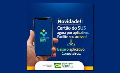 Conecte SUS: prontuário eletrônico reúne dados de médico e paciente e dá acesso à Carteira Digital de Vacinação; SAIBA COMO USAR