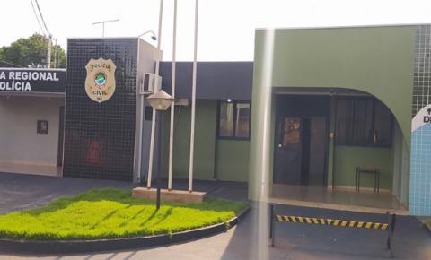 Homem se passa por agente da Polícia Federal e aplica golpe de R$ 12,7 mil, em idosa de Fátima do Sul