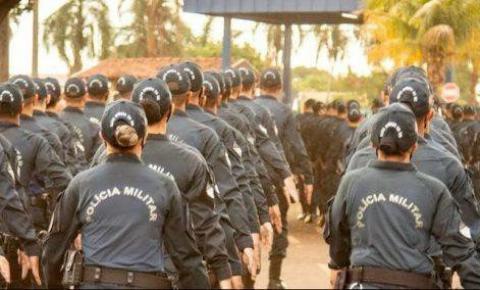 Justiça autoriza que praças da PM e Corpo de Bombeiros acumulem função de professor em MS