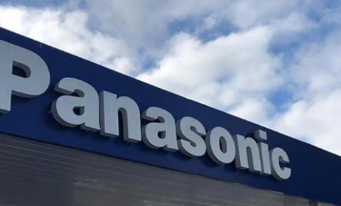 Panasonic encerra produção de TVs no Brasil e demite 130 funcionários