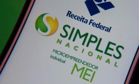 MEI inadimplente pode perder CNPJ a partir do próximo mês, metade dos microempreendedores de MS estão irregular