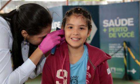 Municípios têm até 3 de setembro para aderirem ao programa de cirurgias eletivas e exames de média e alta complexidade