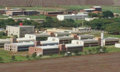 UFGD corta 40 vagas do curso de Medicina em 2022
