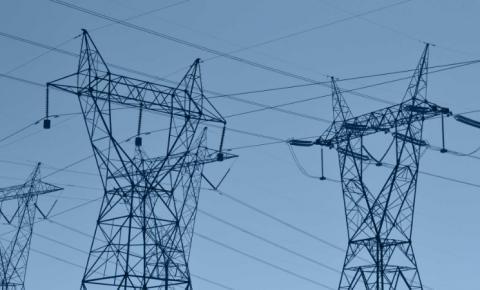 Começa nesta quarta-feira o programa de redução voluntária de energia; veja regras e descontos