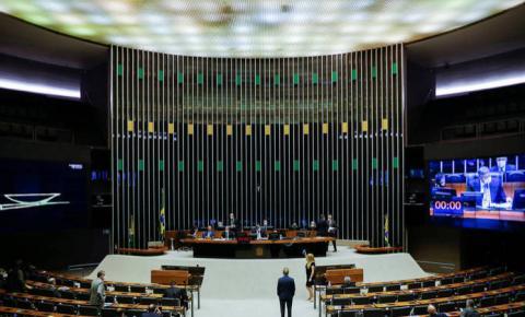 Entenda as mudanças aprovadas na Câmara dos Deputados para as disputas de 2022