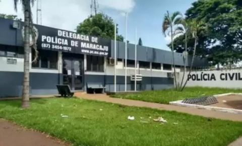 Após manter relação sexual com o namorado, mulher morre de hemorragia em hotel de Maracaju