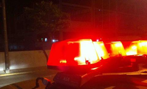 Pastor tentar matar garota de programa a facadas em motel de Campo Grande
