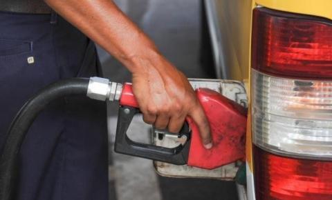 ICMS dos combustíveis: o que pode mudar com projeto aprovado na Câmara