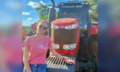 Dia da Mulher Rural: elas assumem fazendas e transformam negócios de família em empresas de sucesso em MS