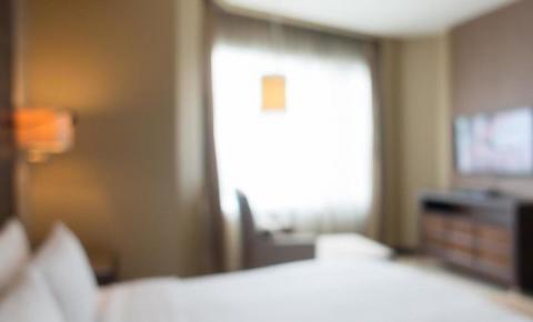 Hóspede é encontrada morta em quarto de hotel na fronteira de MS