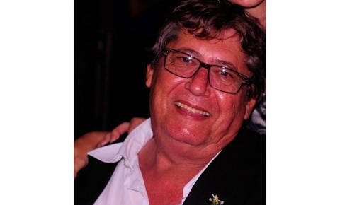 Morre aos 65 anos, Delcino Fernandes, mecânico e proprietário da Fátimadiesel em Fátima do Sul