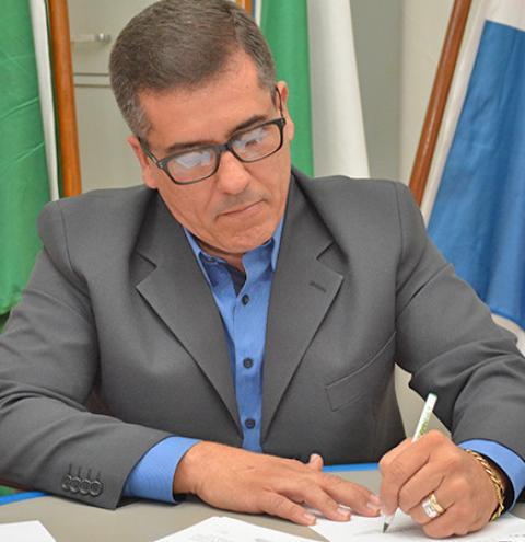 Prefeitura notifica ACIFAS para que comerciantes de Fátima do Sul cumpra medidas sanitárias