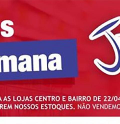 INFORME PUBLICITÁRIO: Aproveite as ofertas da Semana e da Quinta da Carne no Mercado Julifran de Fátima do Sul