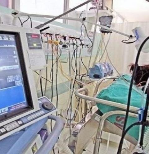 NOTÍCIA BOA: MS registra 48 horas sem mortes por Covid-19